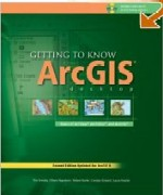 Getting to Know ArcGIS - 2nd Edition - Lab Book