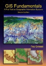 GIS Fundamentals - Lecture Book