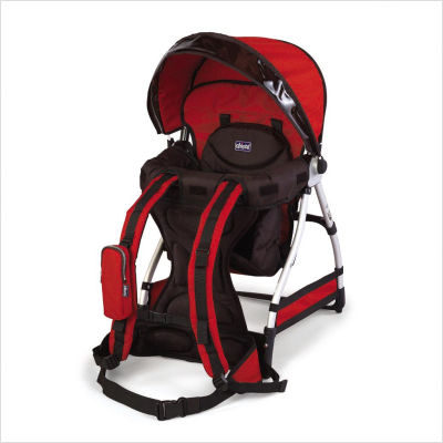 62a4baf60f0 Baby Hiking Backpack Chicco  Baby Hiking Backpack Chicco 2019
