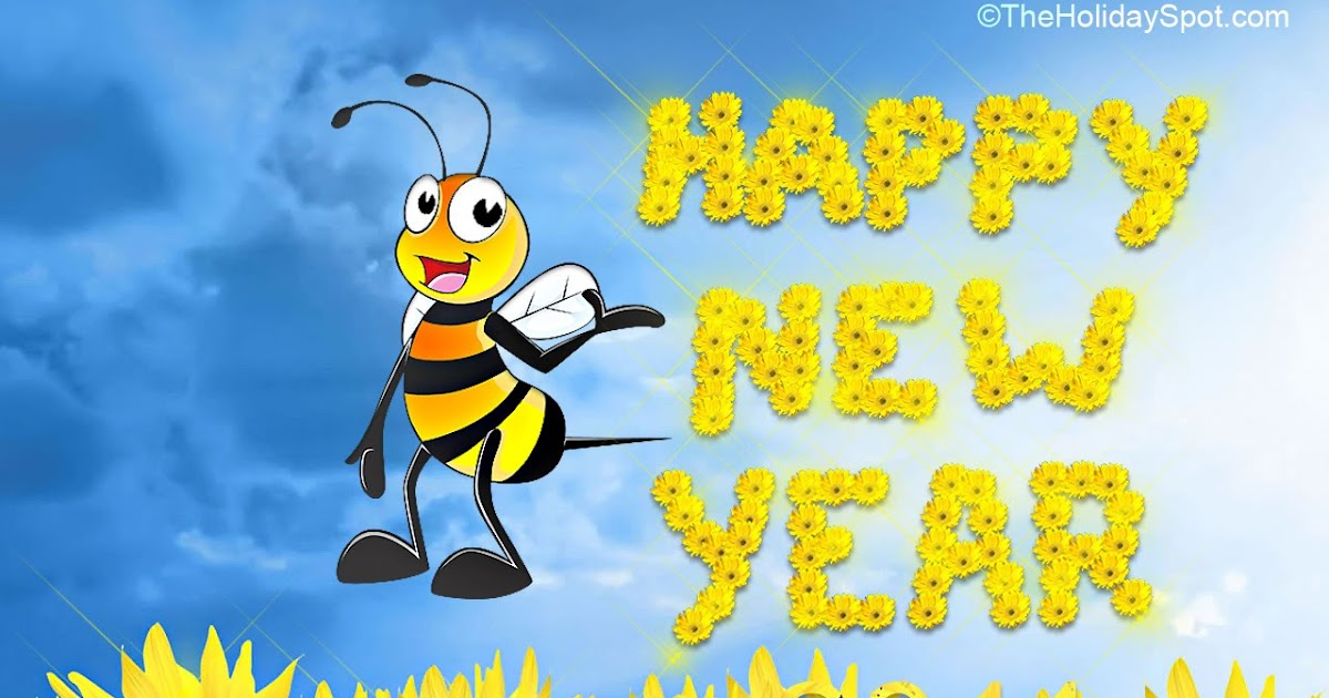 Wallpapers84 Daily Update Fresh Images And Smiley Face Hd: Free Dekstop Wallpaper: Happy New Year 2011 Wallpapers