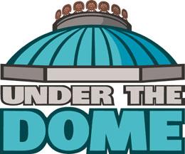 [dome_logo_260.jpg]