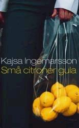 [google_ingemarsson_sma_citroner_gula.bmp]