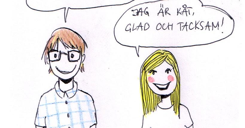 Söker äldre Man Avsugning I Stockholm