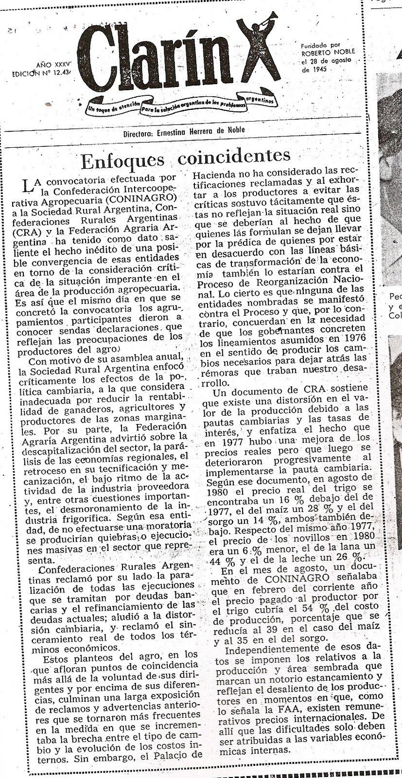 [=?iso-8859-1?Q?Editorial_Diario_Clar=EDn_6-10-1980-780731.jpg?=]