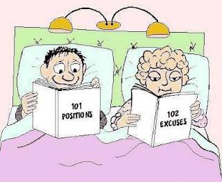 top blague humour dessin couple au lit. Black Bedroom Furniture Sets. Home Design Ideas