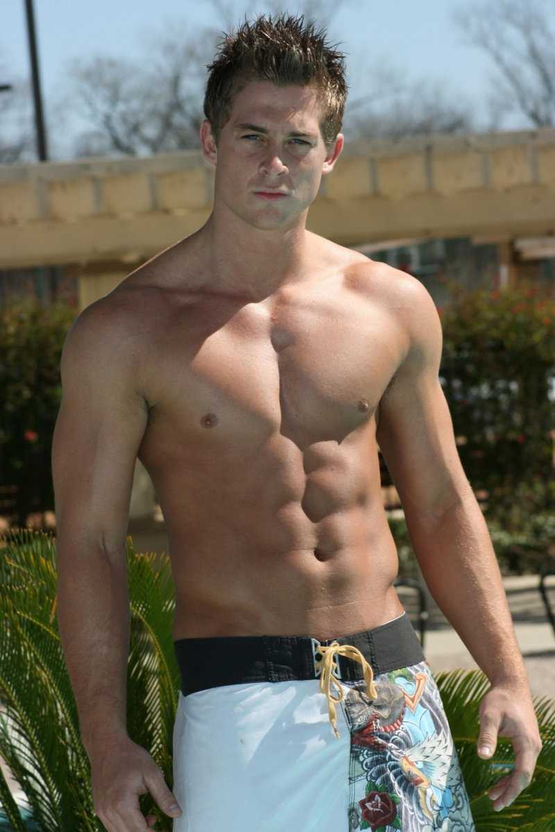 Hot Cute Guys Naked