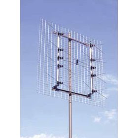 Best HDTV Outdoor Antenna