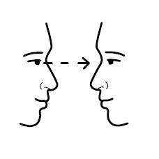 Patti Wood MA Speaker Body Language Expert Blog: What Do