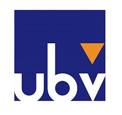 UBV - Vidro