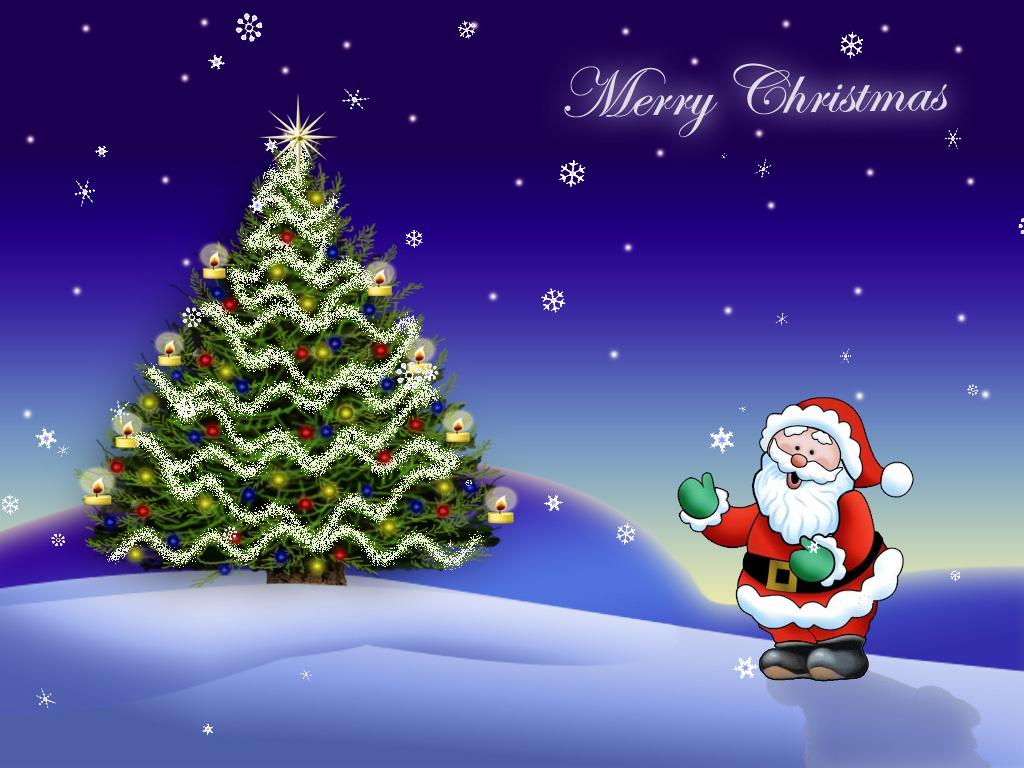 TollyUpdate: christmas