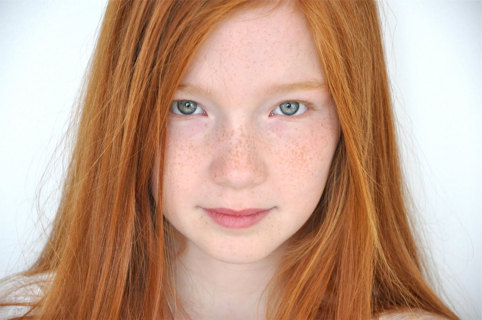 Annalise Basso in The BONES Season Finale! - Annalise ...
