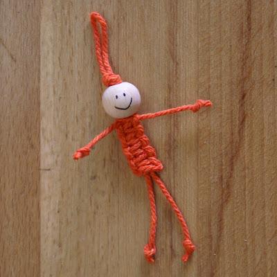 Мастер-класс покажет вам как сделать куклу своими руками, которую вы...