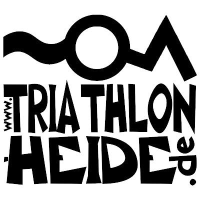 ᐅ Die perfekte Triathlon Uhr ᐅ Top-Modelle & große Kaufberatung