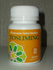 TOSLIMING