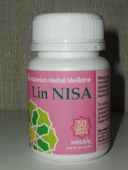 Lin NISA