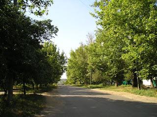 Бегмы/Некрасова, 9 июля 2007