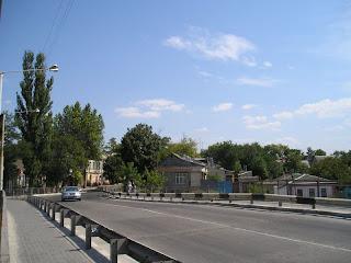 Панкратьевский мост