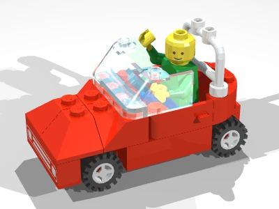 [l3p_lego_car.jpg]