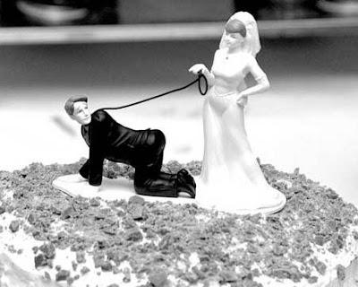 Carnet de Mariage et de Pacs ! La+corde+au+cou