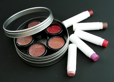 natural lipstick recipe tutorial diy