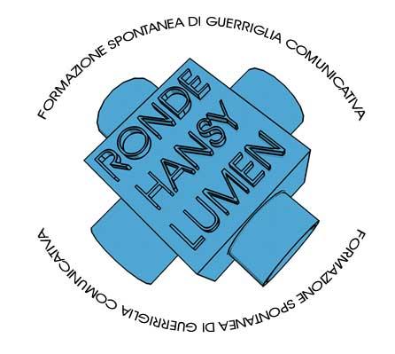 RONDE HANSY LUMEN BLOG