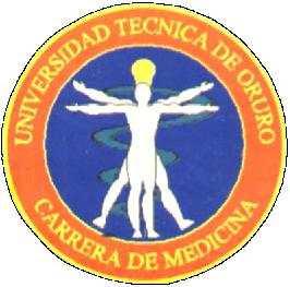 Carreras de la UTO