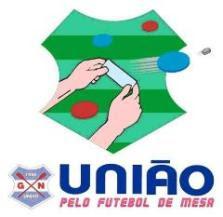 Confraria União pelo Futebol de Mesa