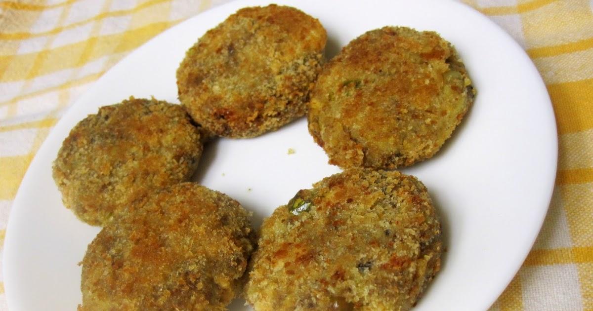Swapna S Kitchen Magic Egg Recipes