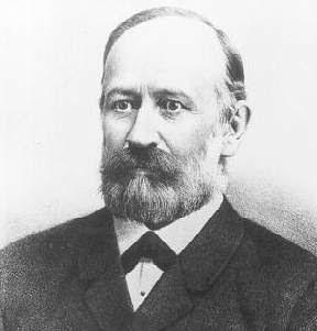 Joseph Stefan keith ovington
