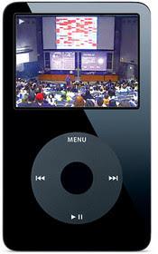 10 modos de convertir tu iPod en un mejor gadget de aprendizaje.