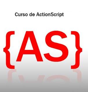 Curso Completo ActionScript