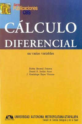Calculo Diferencial Calculo%20dif