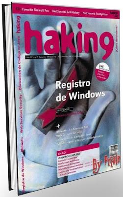 Hakin9 Nº 22