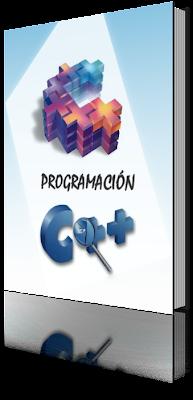 Programación en C con C Builder, Zeitoune y Rettore Caja%20Programacion%20c%20%20%20con%20c%20%20%20Builder