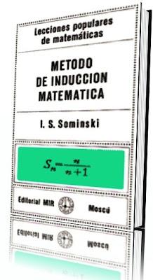 pdf Дифференциальные динамические модели. Учебное пособие