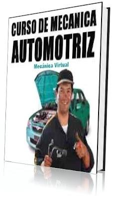 ebook Adventure Guide to the Yucatan,
