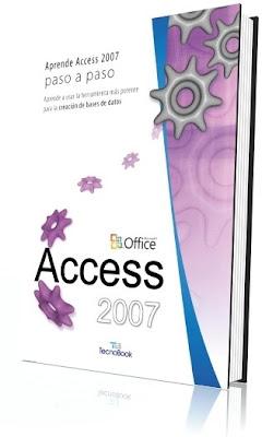 Acces+2007.jpg