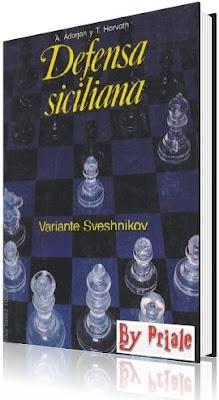 Defensa Siciliana, Variante Sveshnikov