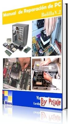 Manual+de+Reparacion+de+PC.jpg
