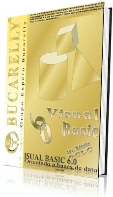 libro+oro.jpg