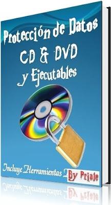 cd+protec.jpg