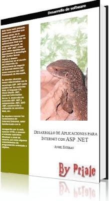 asp+net.JPG