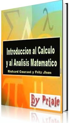 richard courant what is mathematics pdf