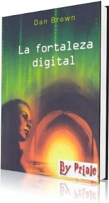 Dan Brown – La fortaleza digital