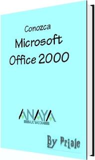 Conozca Microsoft Office 2000 – Solo para coleccionistas