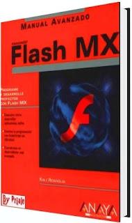Manuales Avanzados Flash MX