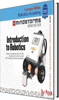 Introducción a la Robotica