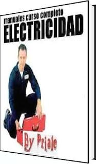 Ingenieria Electricidad