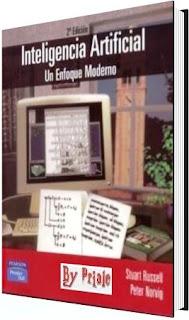 Inteligencia Artificial Un Enfoque Moderno, 2da Edición – Russell y Norvig [Libro Completo]
