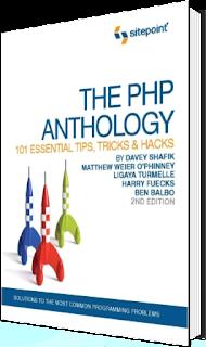 Ebook Sobre  ASP.NET